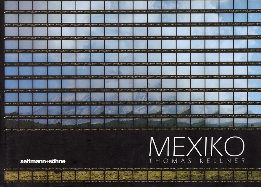 Image for MEXIKO