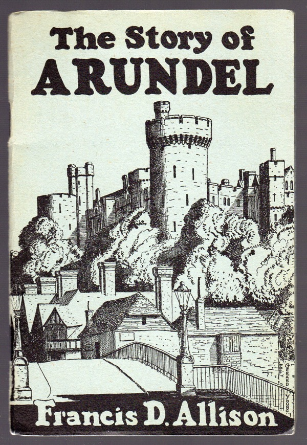 Image for THE STORY OF ARUNDEL